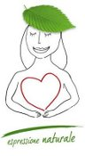 un logo del sana