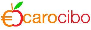 il logo di carocibo