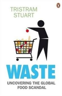 libro waste