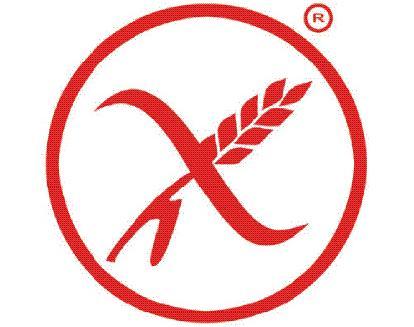 logo dell'associazione italiana celiachia