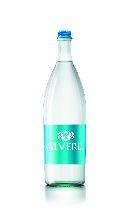 Bottiglia d'acqua Valverde naturale