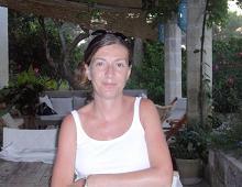 Elisa Petrucci
