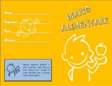 Diario Alimentare su Nutrienergia.it
