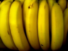 caspo di banane