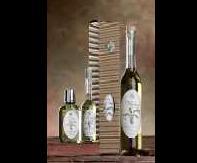 bottiglia di genepy
