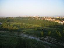 Cuneo, Piemonte