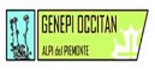 marchio Genepy Occitan