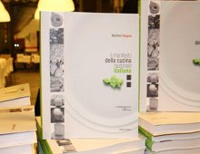 il Manifesto della Cucina Nazionale Italiana