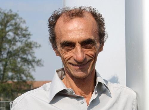 Martino Ragusa