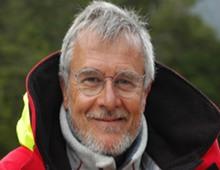 prof. Rudi Costa