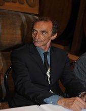 Martino, l'autore