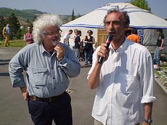 Martino e Patrizio