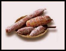 cesto di prodotti del monferrato
