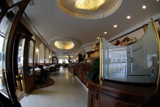 museo del caffè