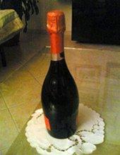 champagnotta
