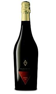 Bottiglia di Francesco Iacono 2004