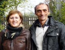 Martino e Giuditta