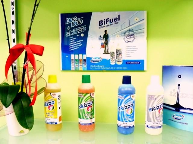 esempi di prodotti venduti da usasfuso