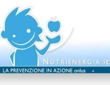 Logo del sito Nutrienergia.it