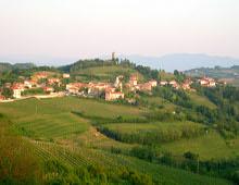 veduta del Collio, di Si Ziga, da Wikipedia Commons