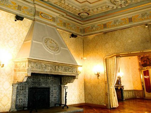 Palazzo Ceriana
