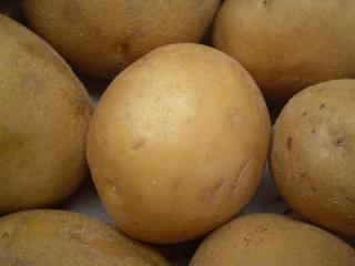 patate in fila