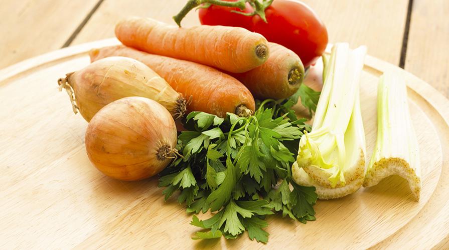 conserva-per-brodo-vegetale