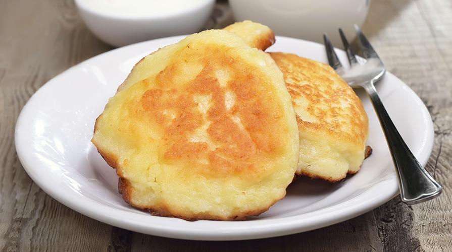 frittelle-di-riso