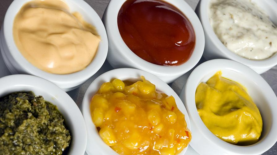 salse-in-principio-fu-la-salsa