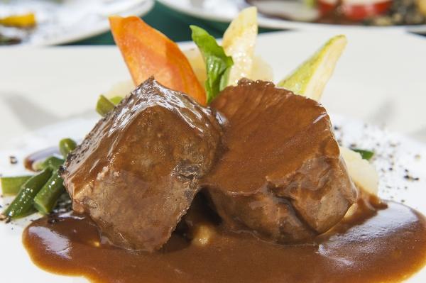 carne in umido