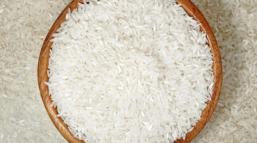 riso thaibonnet