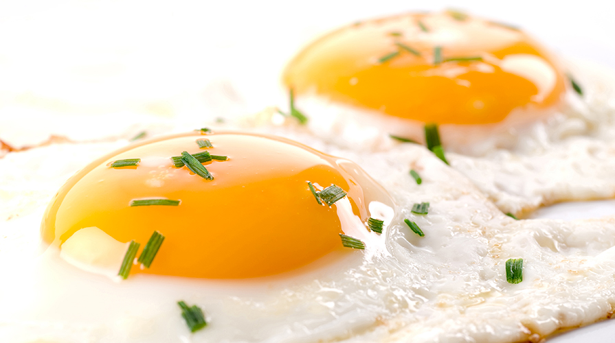 ricetta-delle-uova-fritte