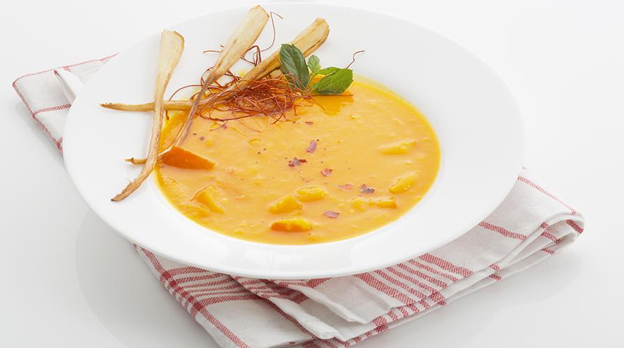 zuppa-di-zucca-e-porro
