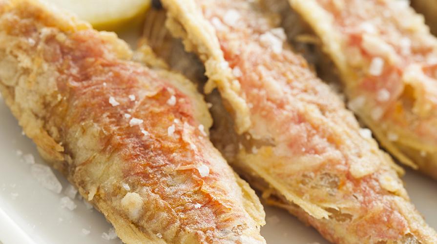 filetti-di-triglia-in-crosta-di-sale
