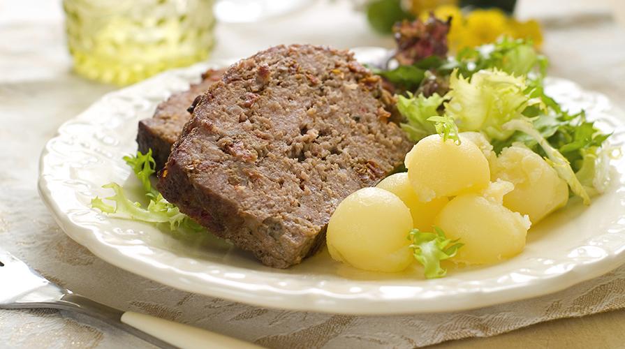 polpettone-con-le-patate