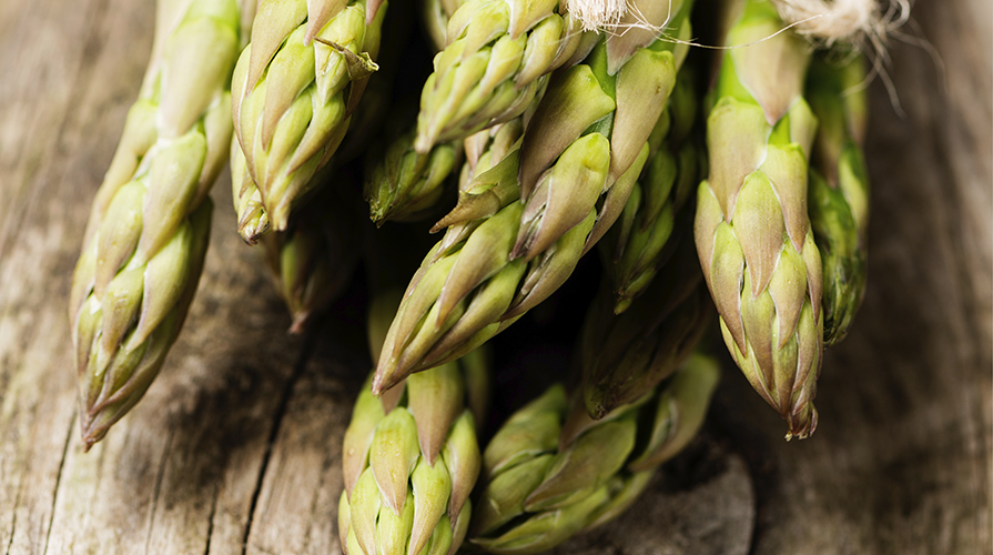 punte-di-asparagi-impanate