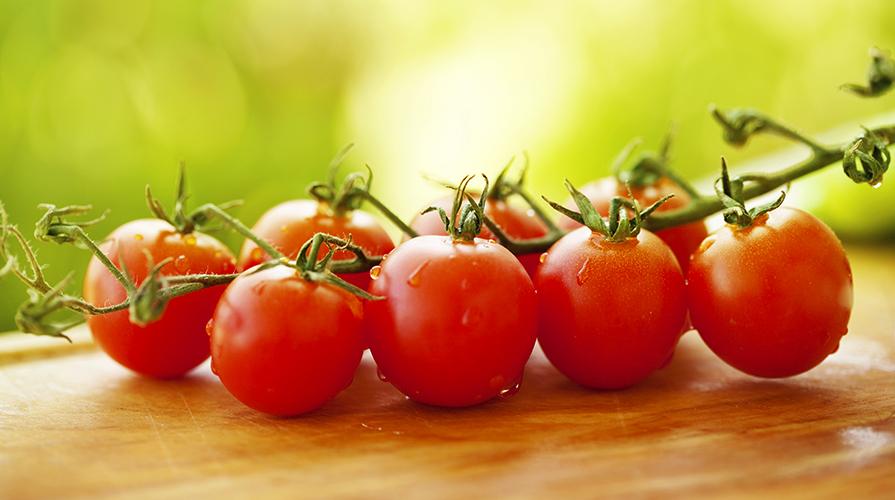 come fare la salsa di pomodori