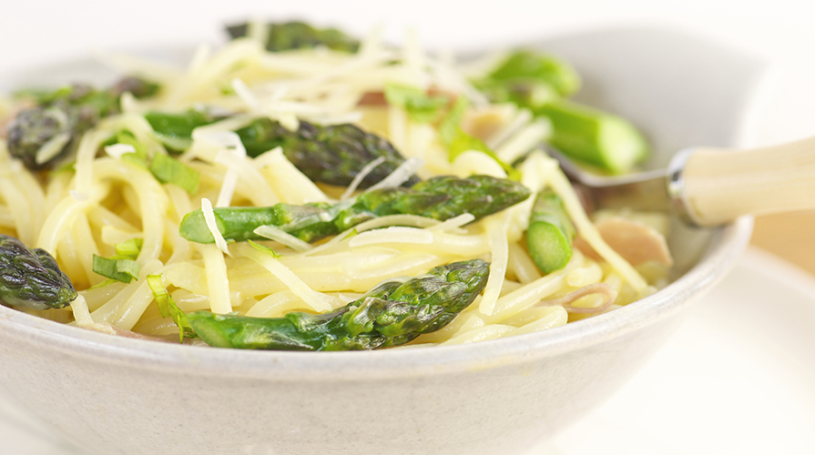 spaghetti-agli-asparagi