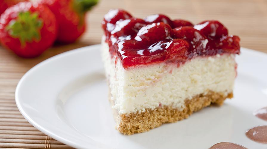 cheesecake-ai-frutti-di-bosco