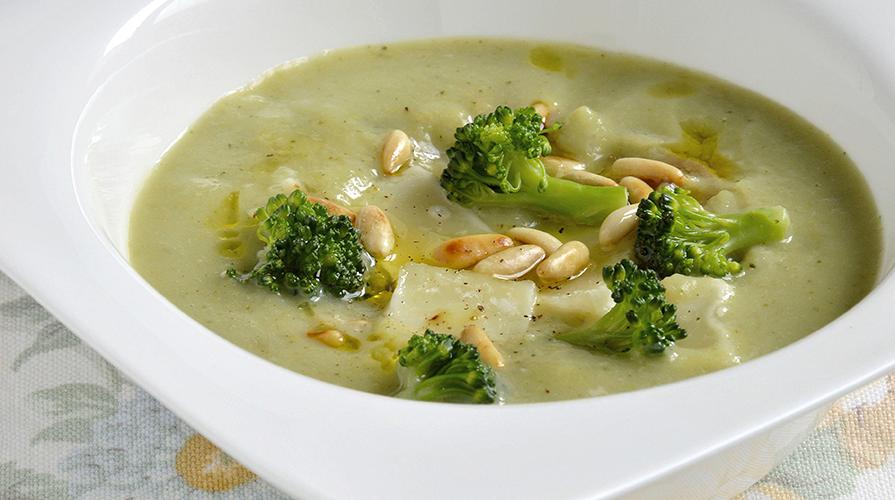 minestra-di-pasta-e-broccoli