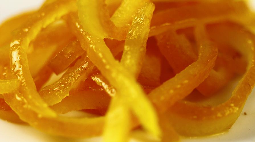 scorzette-di-arancia-al-cioccolato