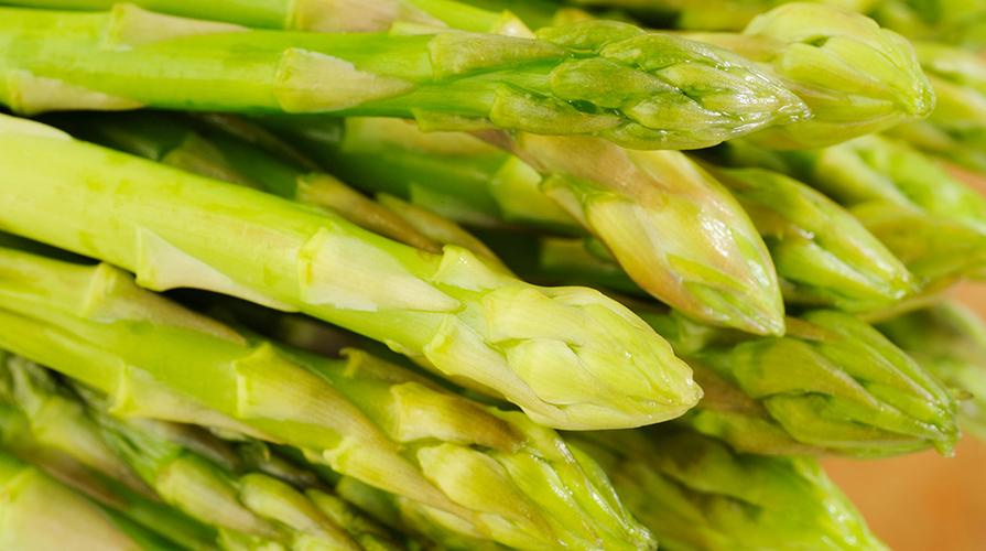 antipasto-di-asparagi
