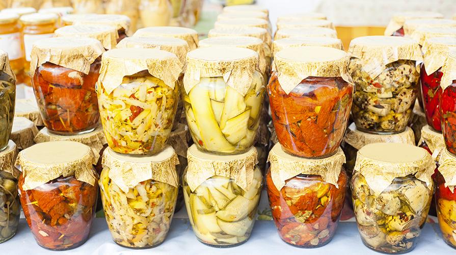 antipasto-di-verdure-crude