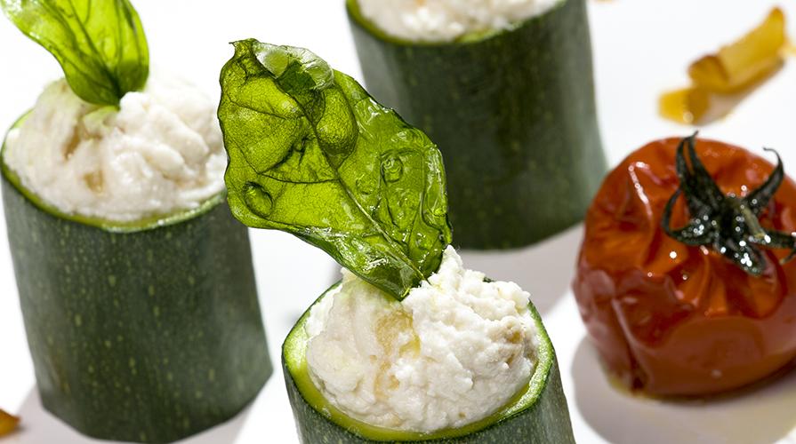 bicchieri-di-zucchine