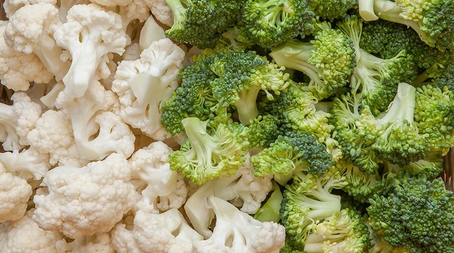 cavolfiore-e-broccoletti-sotto-olio