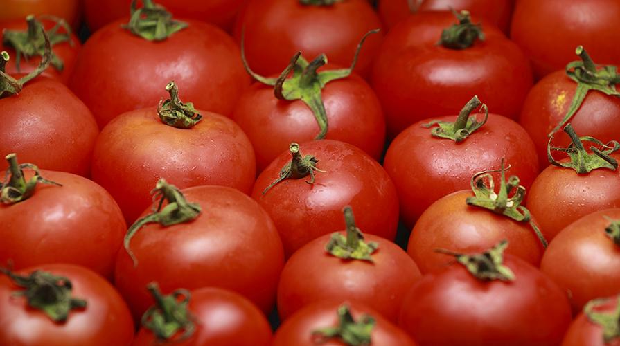 cestini-di-verdure