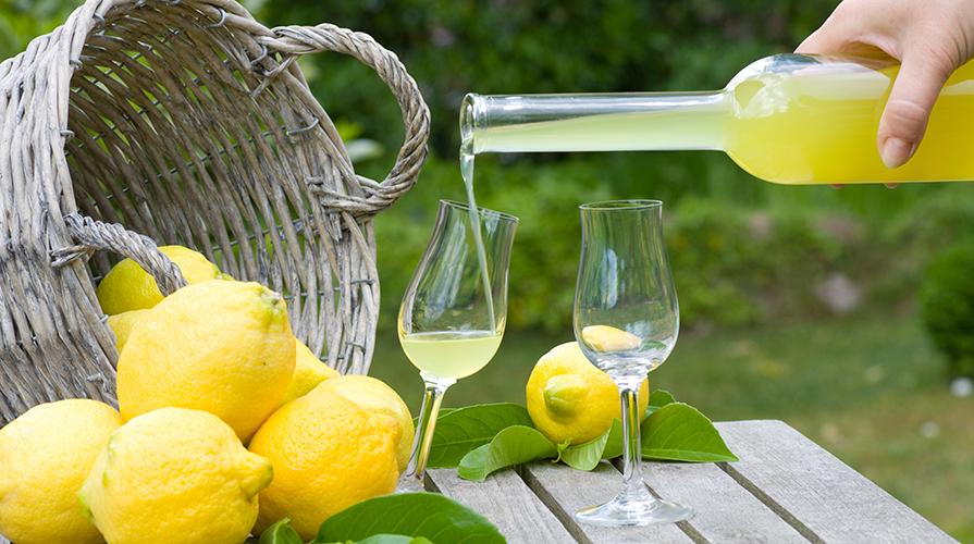 crema-di-limoncello