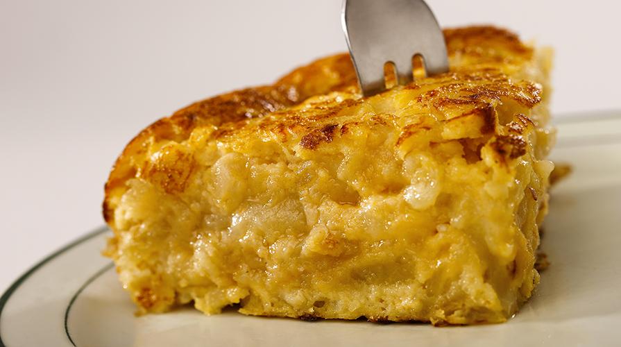 frittelle-di-patate