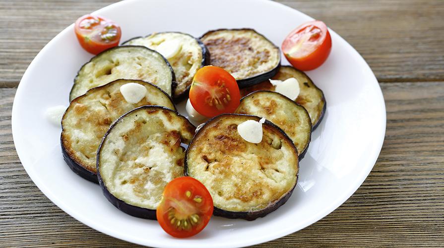 melanzane-grigliate-e-brie
