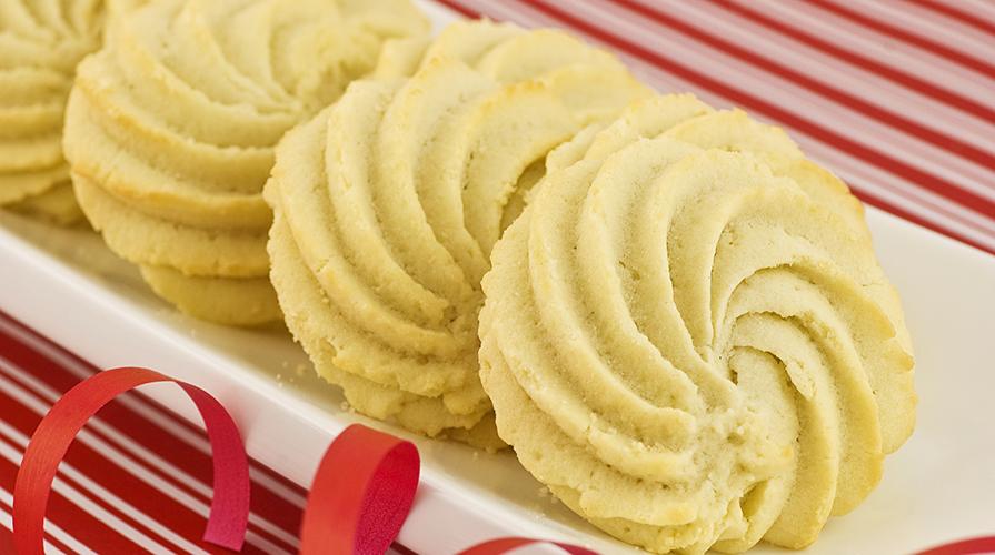 pasta-frolla-senza-glutine